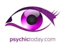 psychic-today-logo